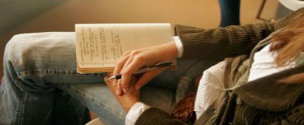 стихи на заказ, поздравления в стихах, поэтический стиль