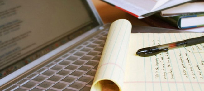 тексты на заказ, продвижение сайта, тексты для сайта, расшифровка аудиозаписи в текст, корректура текста, редактирование текста