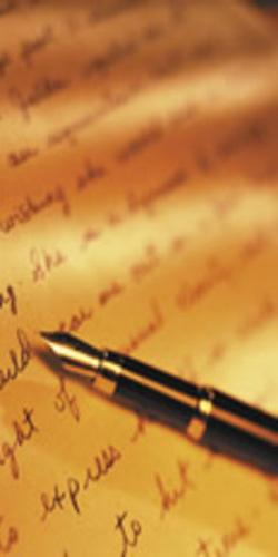 написать книгу на заказ, расшифровка аудиозаписей в текст, расшифровка аудиозаписей, расшифровка видеозаписей в текст
